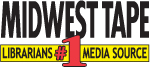 Midwest Media logo 5