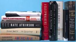 yes15bestbooks-articleLarge
