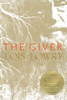 Book_GIVER_hres