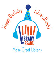 Blog_LibraryReadsHappyBirthday