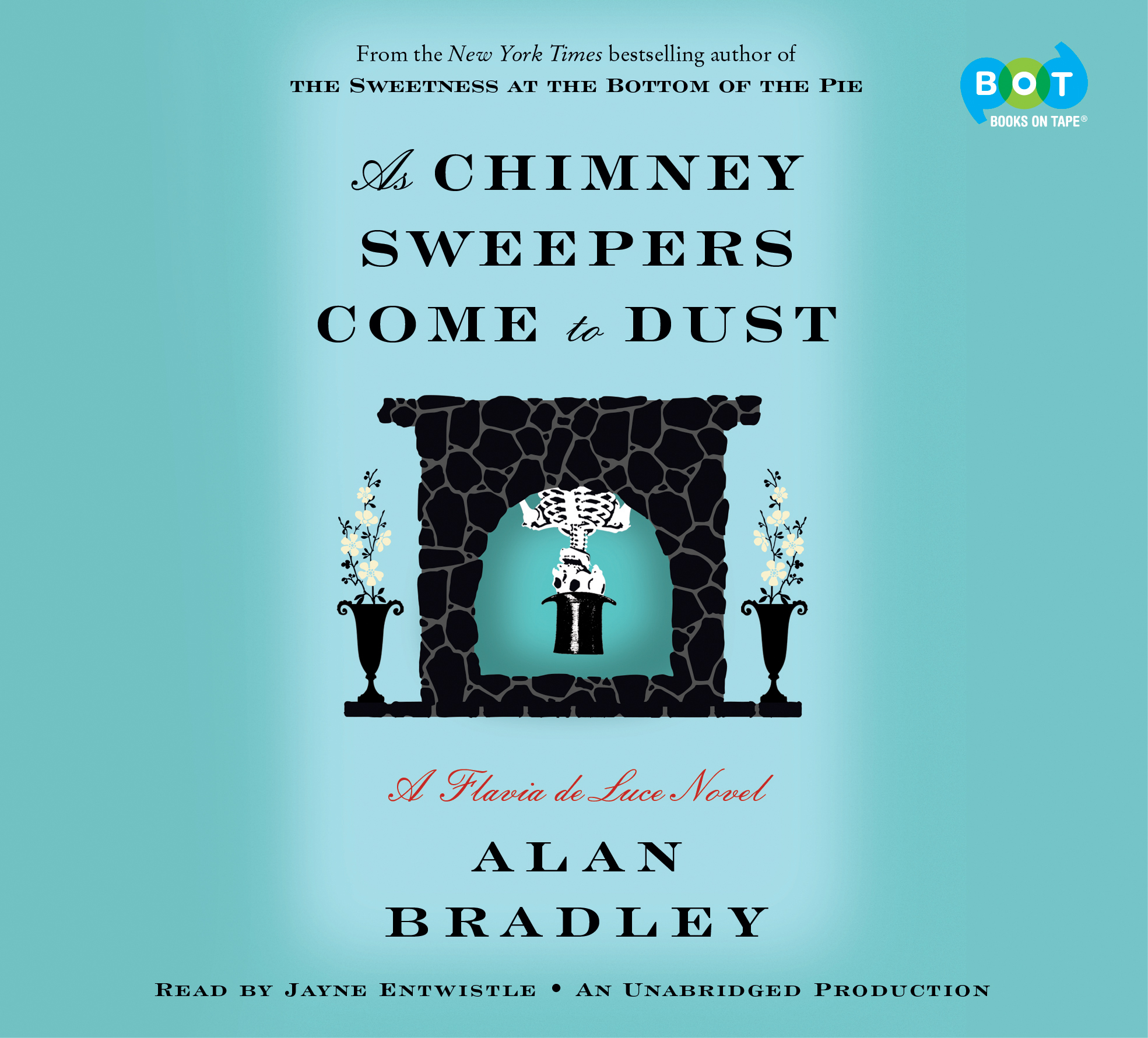 The praise of chimney sweepers essayist