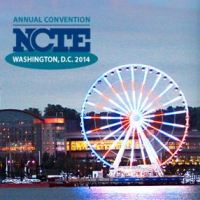 NCTE2014_Featured