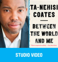 Author-TaNehisiCoates-blog