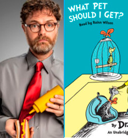 Narrator-RainnWilson-Seuss2