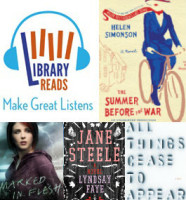 March16_LibraryReads