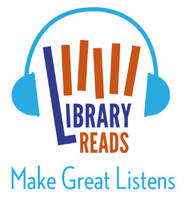 LibraryReadsMake-Great-Listens-185x200