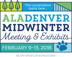 ALA Midwinter