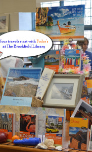 Third Prize Winner #9 – Brookfield Library