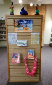 Beaches Branch – Jacksonsville Public Library