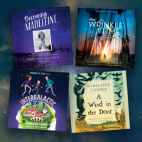 A Wrinkle in Time Listens