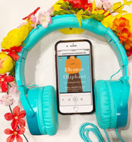 Eleanor Oliphant Audiobook
