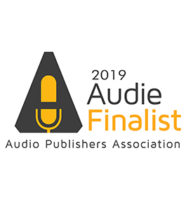 Audie Award Finalists 2019