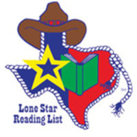 Lone Star Reading List