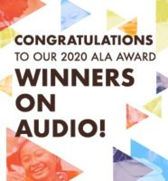 ALA Awards 2020