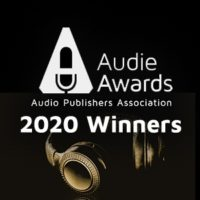 Audie Winners 2020